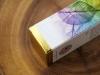 deboss-box-custom-gold-foil1-41