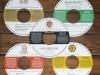 Color Keg Collars
