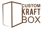 Stock & Custom Sized Blank Boxes