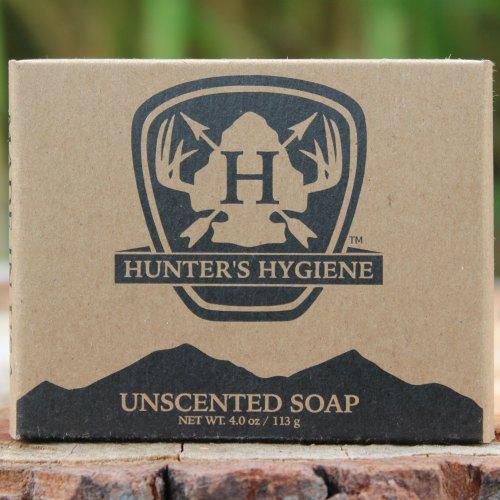 hunter-hygiene-box-cedar-soap