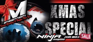 xmas_special