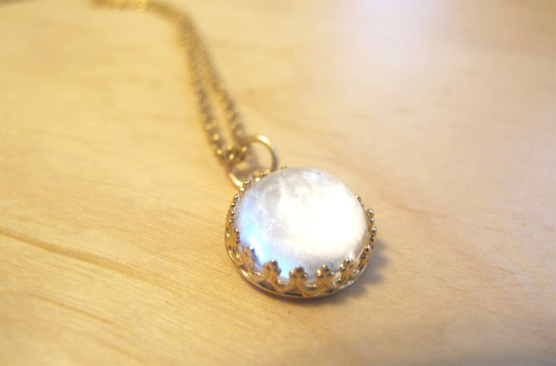 how to make breast milk jewelry