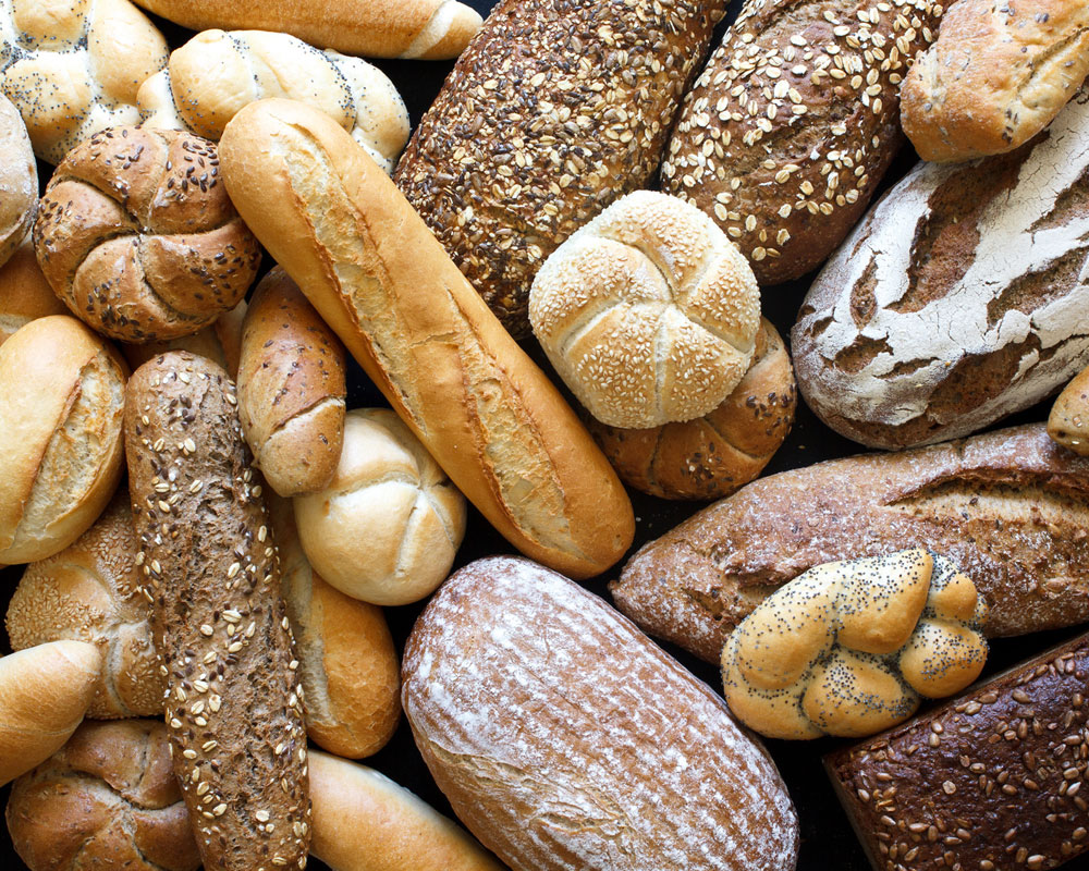 Goodbye, Gluten: Why Breaking Up with Bread is Hard to Do