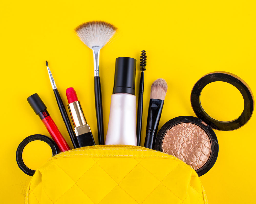 A Risk-Free Way to Update Your Beauty Routine