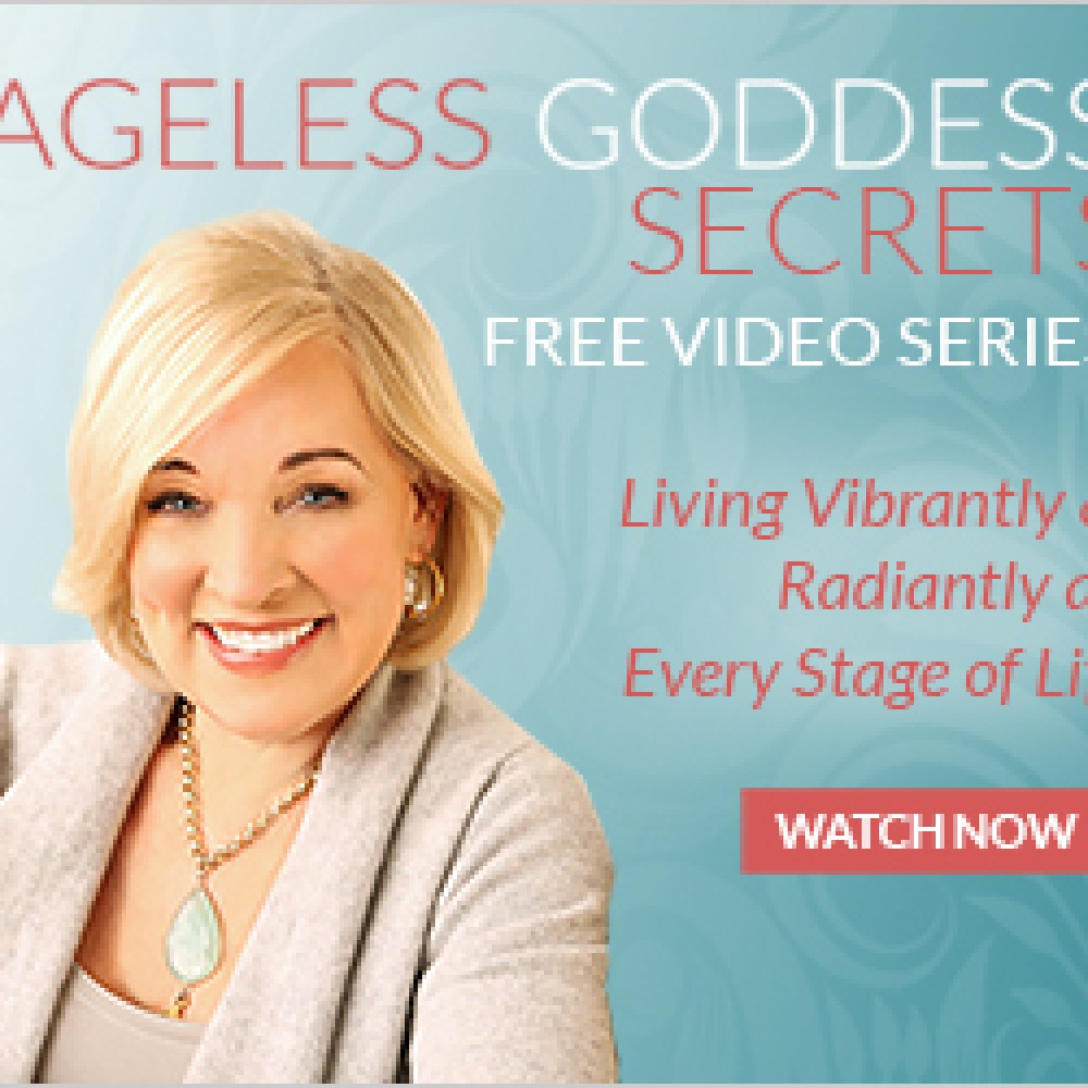 ageless-goddess-course