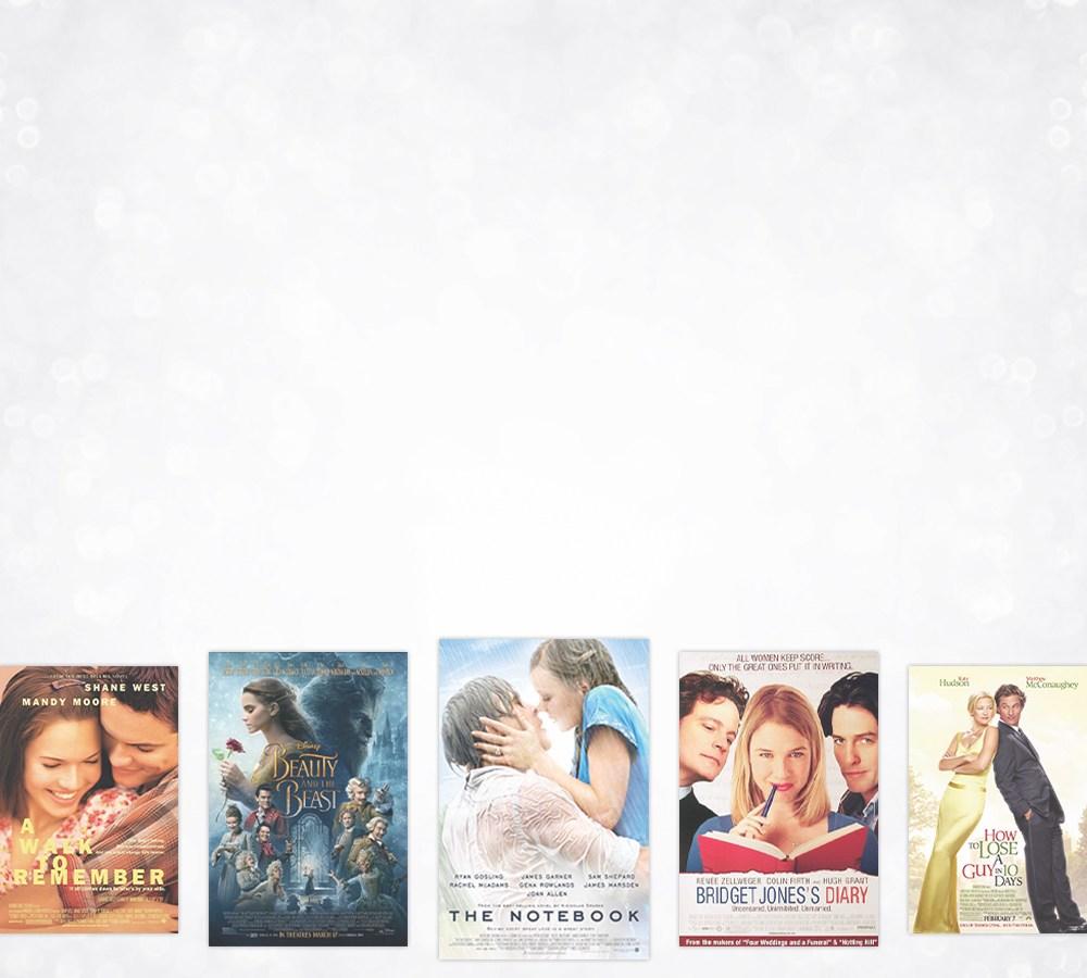 Movie Quiz BG