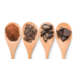 Why You Should Eat More Chocolate