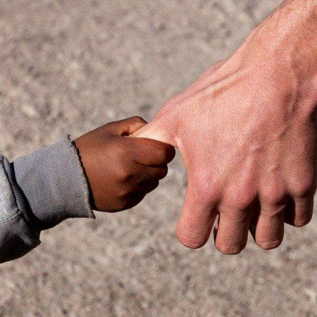 immigrant refuge
