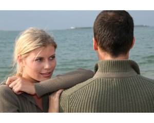 dating lead to relationship