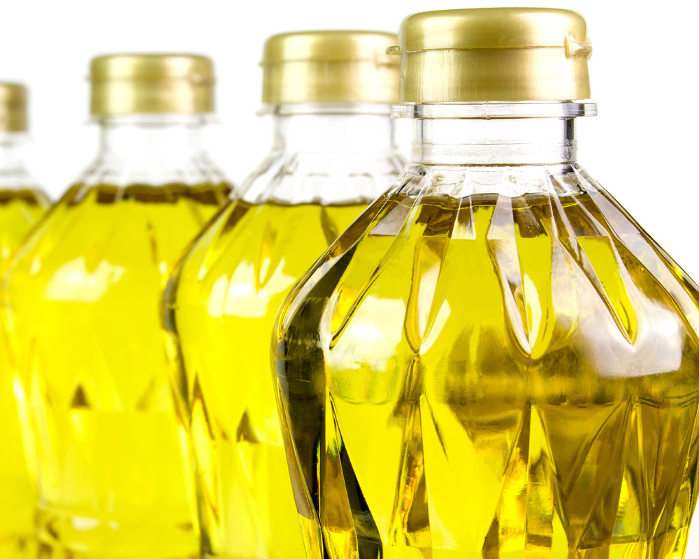 You'll Pour Your Vegetable Oil Down the Drain After Reading This