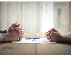Divorce Advice by Former Attorney Jason Levoy
