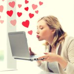 online dating secrets