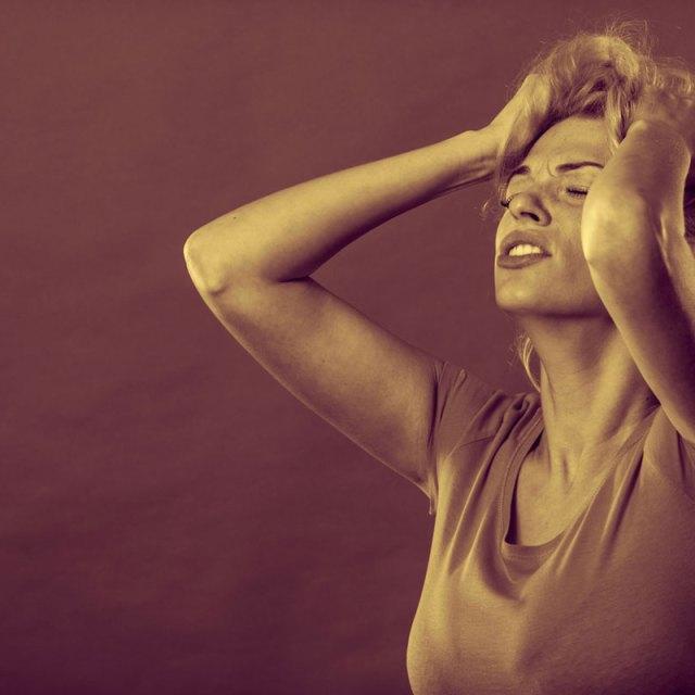 dating burnout