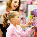 raising kids to feel special