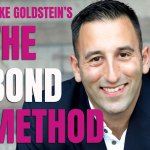 online dating coach Mike Goldstein