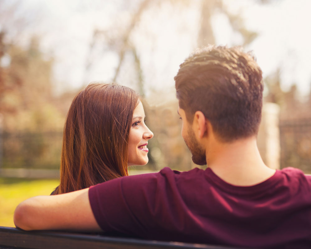 Is Your Relationship Good Enough?