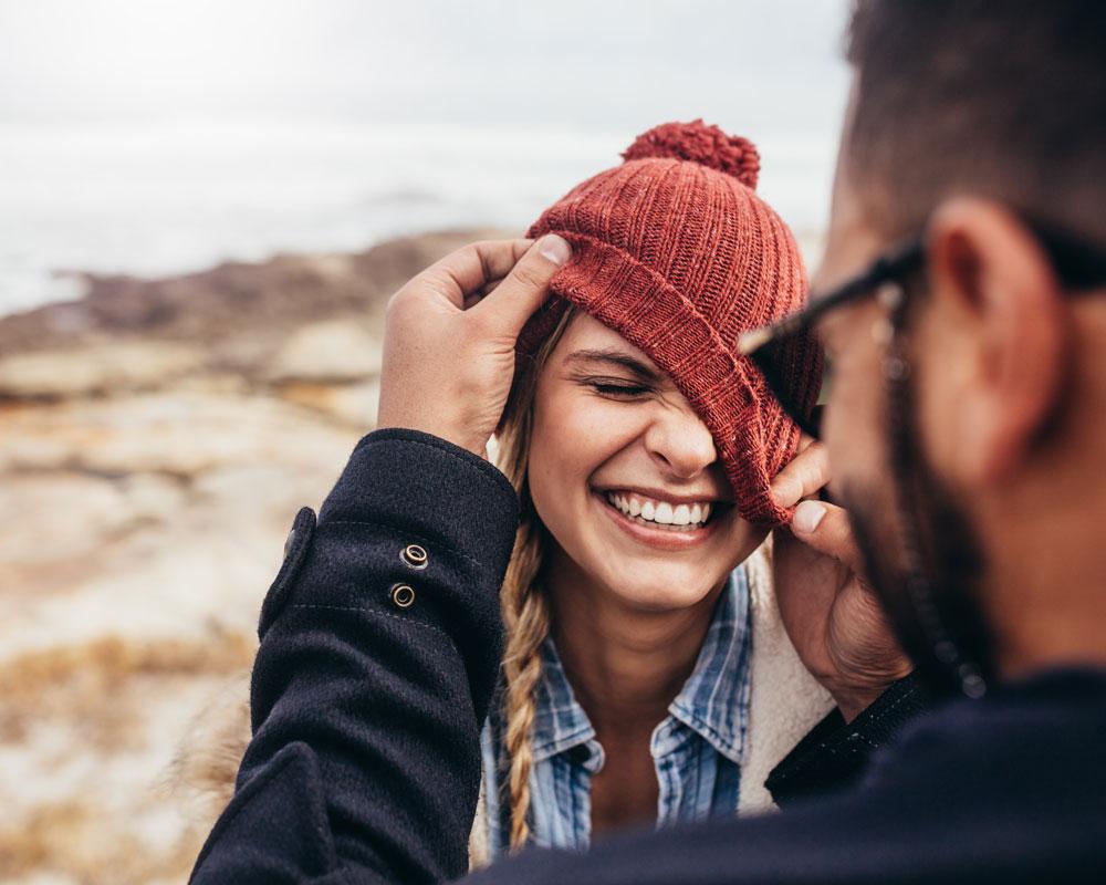 The #1 Attitude Men LOVE in Women
