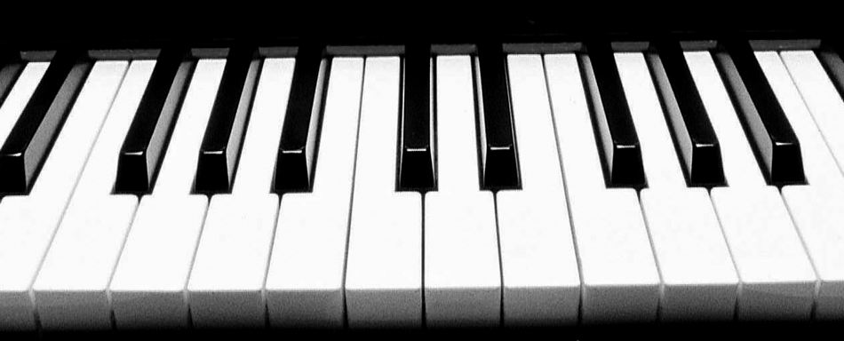 Piano Classes La Habra