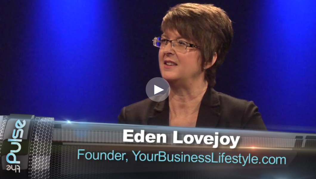 Management Consulting  Your Business Lifestyle