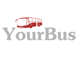 YourBus bus company in Rovaniemi   rental buses and minibuses in Rovaniemi