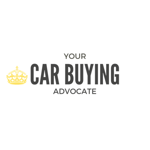 We Advocate for You