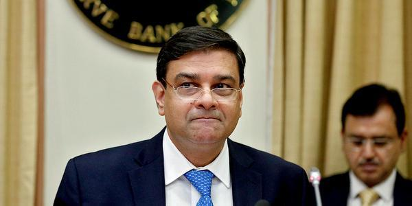 Recapitalisation will restore the health of banking system, says RBI chief