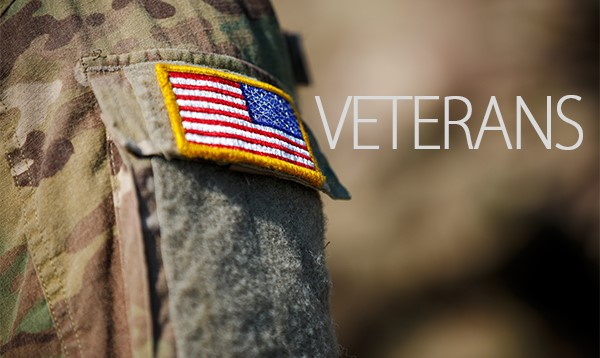 Veteran Assistance