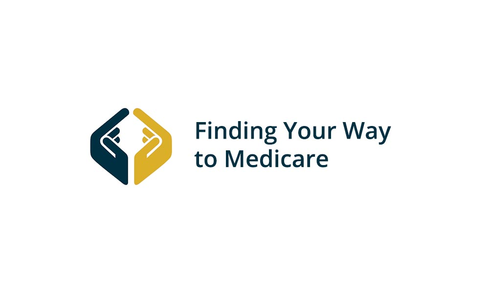 Finding Your Way to Medicare