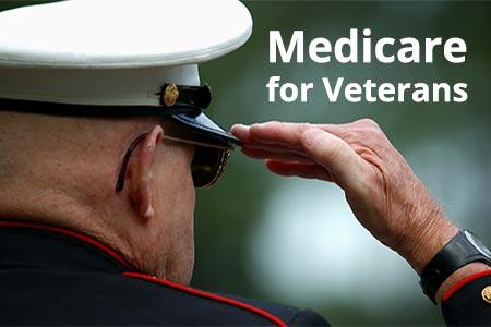 Medicare for Veterans