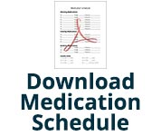 download medication schedule