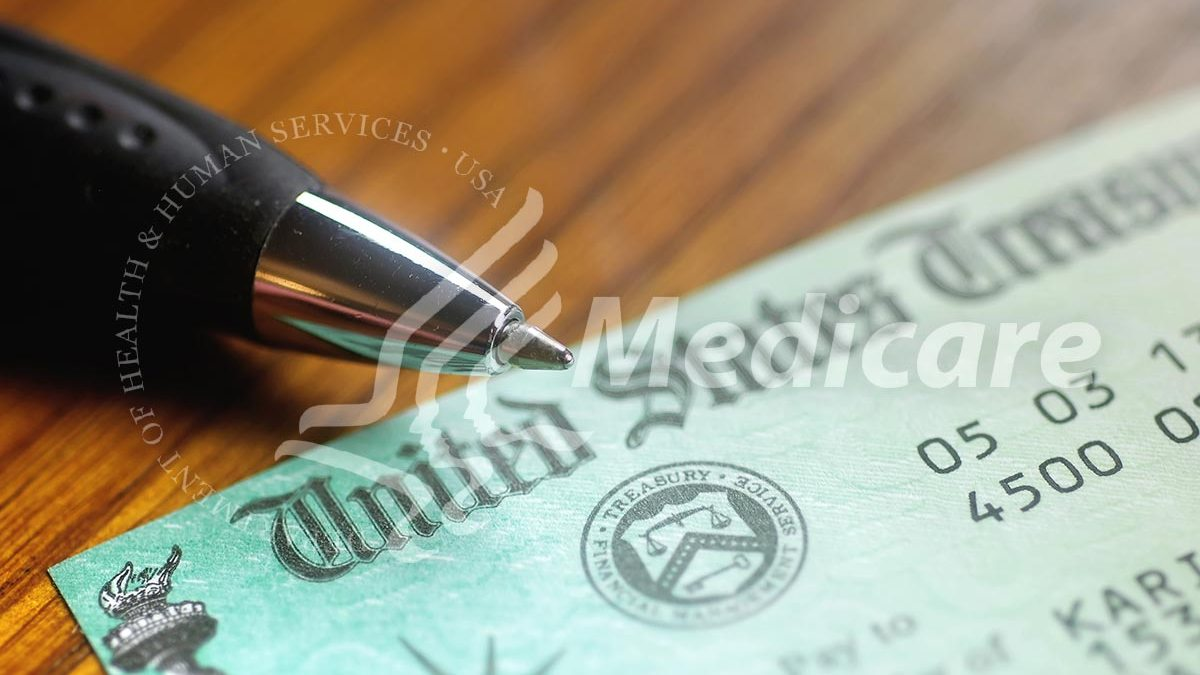 SSD and SSI and Medicare: 2 Things You Need to Know
