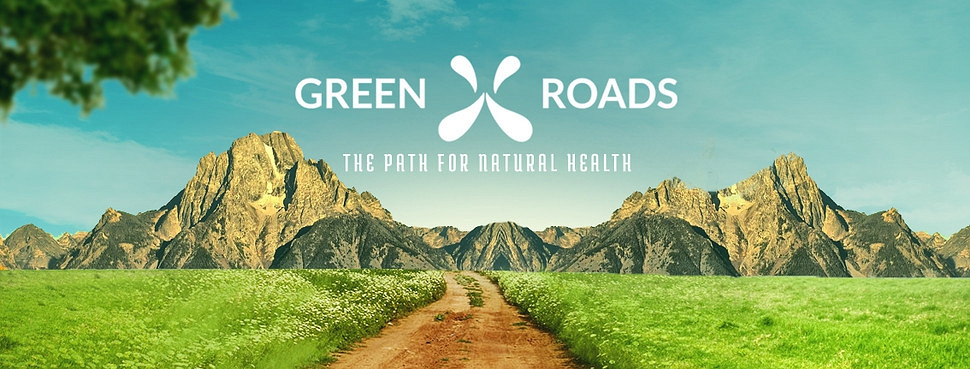 green-roads-cbd-oils-tinctures-edible-gummy