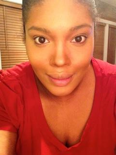 Make-Up Moves: Foundation Part 2