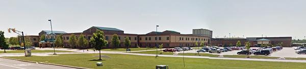 School-Avon-Indiana-Your-Chimney-Sweep