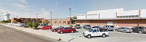 School-Brownsburg-IN-Your-Chimney-Sweep