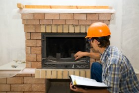 Fire safety tips - indianapolis IN - Your Chimney Sweep
