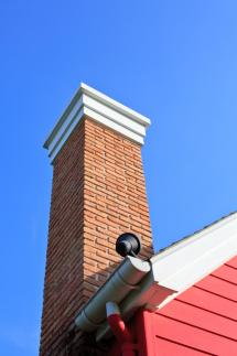 The levels and process of a detailed chimney inspection - Indianapolis IN - Your Chimney Sweep