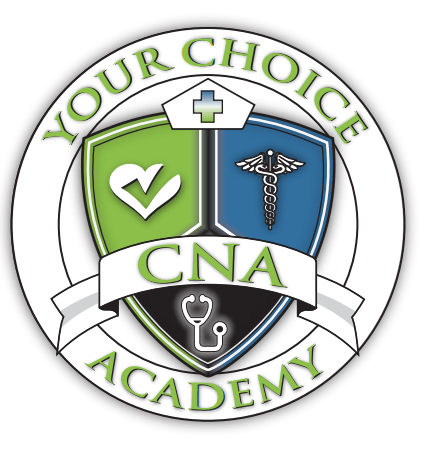 Your Choice Certified Nursing Academy