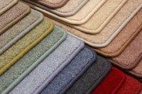 Carpet Your Whole House Birmingham - Carpet Vidalondon