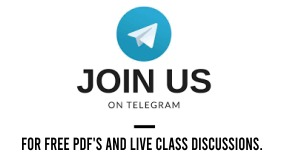 Join us on Telegram