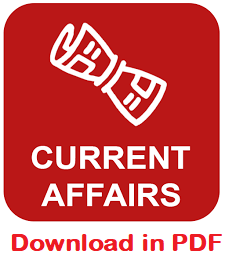 download cureent affairs in pdf