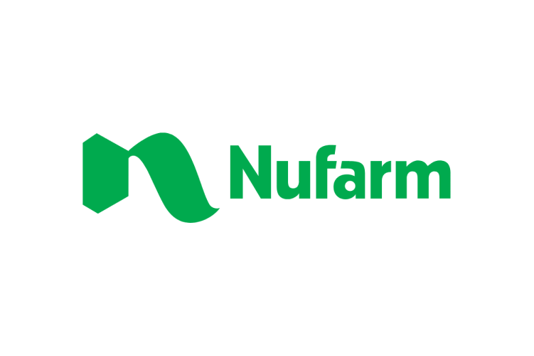 nufarm-yourco-new
