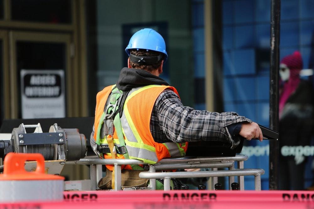 employee-alert-danger