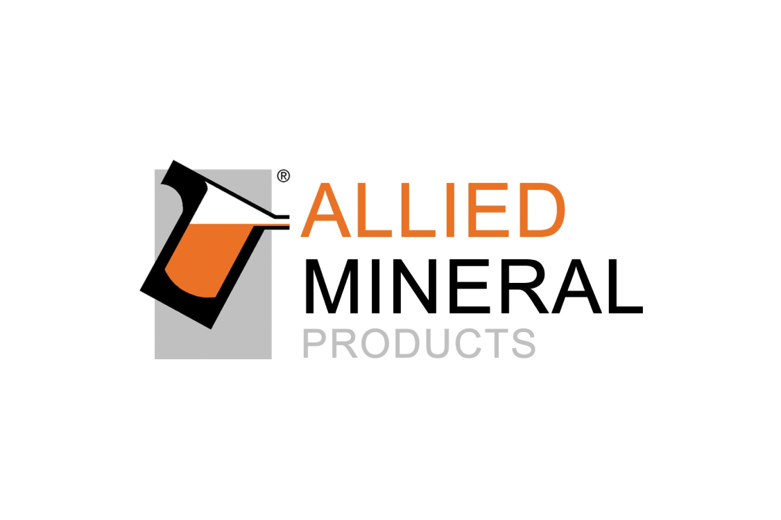 allied-mineral-products-yourco