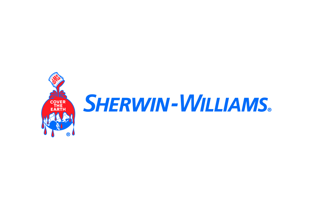 sherwin-williams-yourco