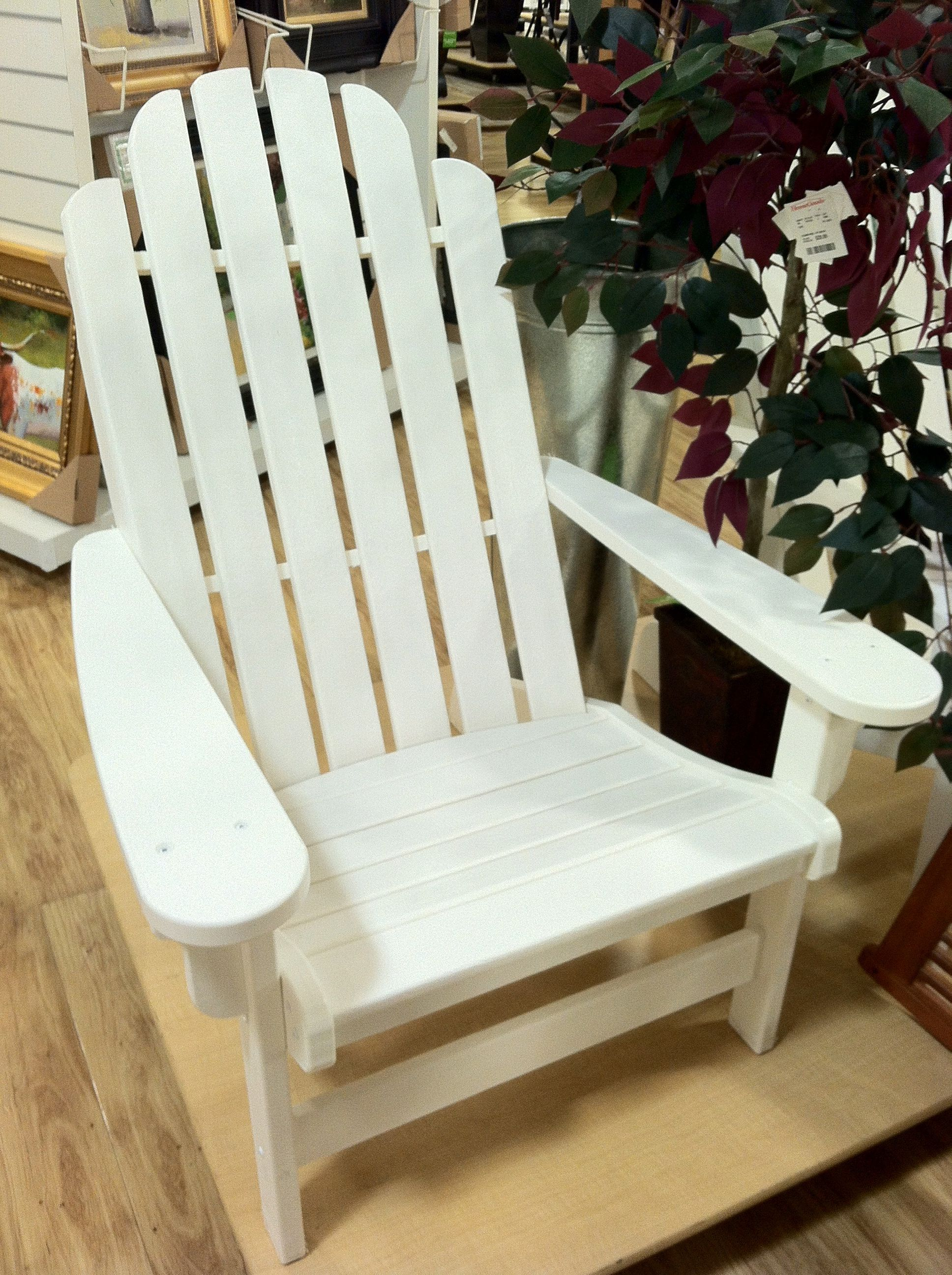 ideas for painting adirondack chairs revolving chair manufacturers in ulhasnagar plans to build how paint wood pdf