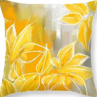 yellowpillow2