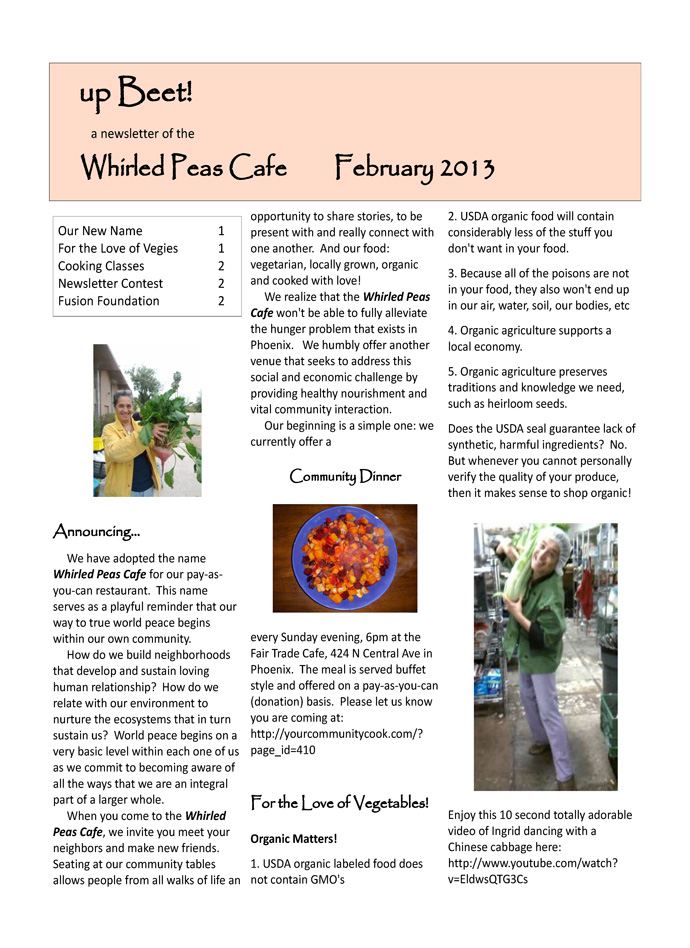 whirled-peas-newsletter_page_1
