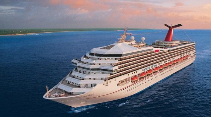Carnival Royal Caribbean Telemarketing Class Action Settlement $900