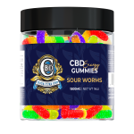 sour-worms_1500